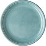 Thomas Dessertteller Trend Colour hellblau