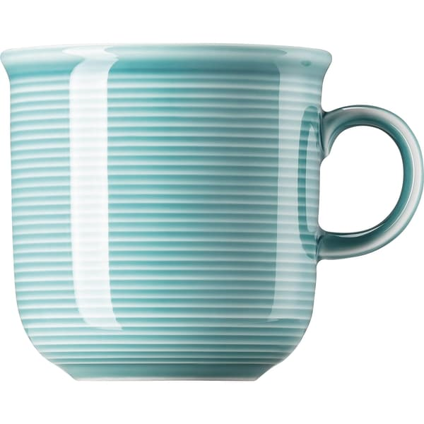 Thomas Kaffeebecher Trend Colour hellblau