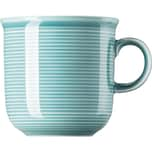 Thomas Kaffeebecher Trend Colour hellblau