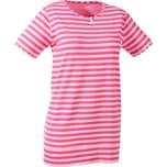 Erwin Müller Damen-T-Shirt pink