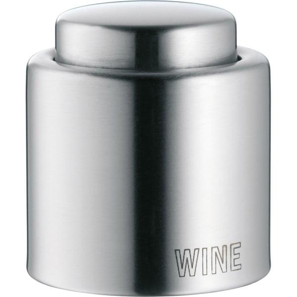WMF Weinflaschenverschluss Clever & More
