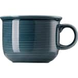 Thomas Kaffeetasse Trend Colour dunkelblau