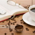 Westmark Kaffeedosierlöffel
