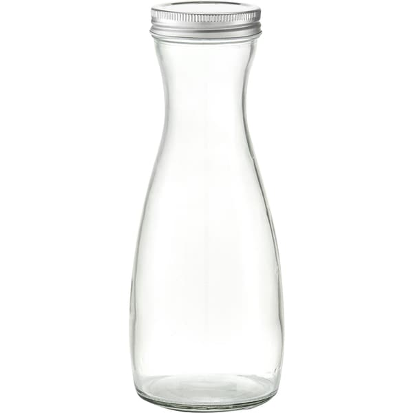 Wasserkaraffe