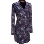Esprit Damen-Nachthemd marine