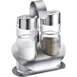 Menage Salz & Pfeffer