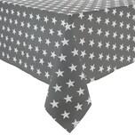 Redbest Tischdecke grau
