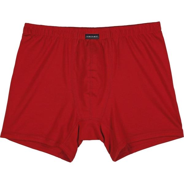 Cito Herren-Pants rot