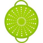 Emsa Spritzschutz Smart Kitchen grün