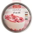 Zenker Springform Candy