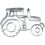 Ausstecher Traktor