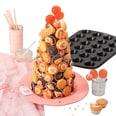 Kaiser Muffinform Mini-Muffins