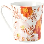 Rosenthal Kaffeebecher Belles Fleurs