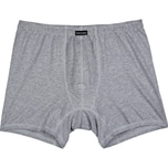 Cito Herren-Pants silber