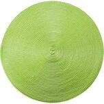 Stuco Tischsets 4er-Pack grün