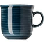 Thomas Kaffeebecher Trend Colour dunkelblau