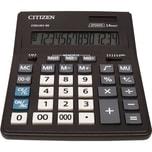Citizen Tischrechner New Business Line CDB1401-BK schwarz