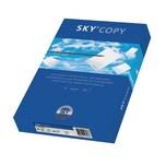 Papyrus Kopierpapier SkyCopy A3 80g weiß Nr. 88072809 PA 500 Blatt
