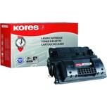 Kores Toner G1231HCRB wie HP CE390X 24.000Seiten schwarz
