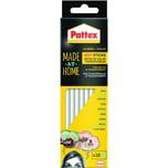 Pattex Heißklebestick transparent 20g Nr. PMHHS 10 Stück