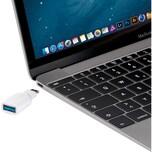 Goobay Multiport Adapter 66262 USB 3.0 A-Buchse