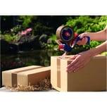 tesa Packband Eco & Strong 50mm x 66m braun Nr. 58154 PP