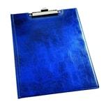 Durable Klemmbrettmappe A4 blau Nr. 235506 237x330x100cm