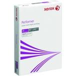 Xerox Kopierpapier Performer weiß A4 80g Nr. 003R90649 PA 500 Blatt