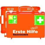 Söhngen Erste Hilfe Koffer DIREKT 0370096 DIN 13157 orange