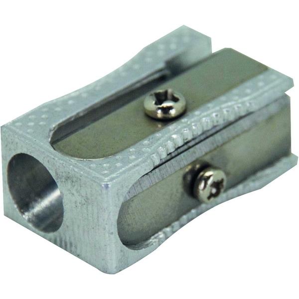 Umixx Anspitzer 744775 Blockform