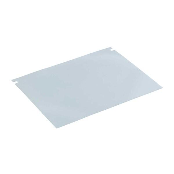 Durable Abdeckung glasklar reflexfrei Nr. 7206-19 für Schreibunterlage 7205