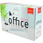 Elco Briefumschlag Office C5 haftklebend PA 100St weiß ohne Fenster 100g/m²