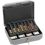 Durable Geldzählkassette Euroboxx Nr. 1782-57 352x12x276cm + Zählbrett