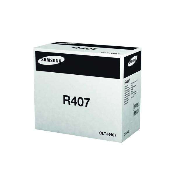 Samsung Trommeleinheit SU408A 24.000Seiten schwarz