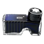 Montblanc Tinte 60ml 105192 Royal blau