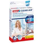 Tesa Clean Air Feinstaubfilter Für Laserdrucker Größe L 14X10Cm