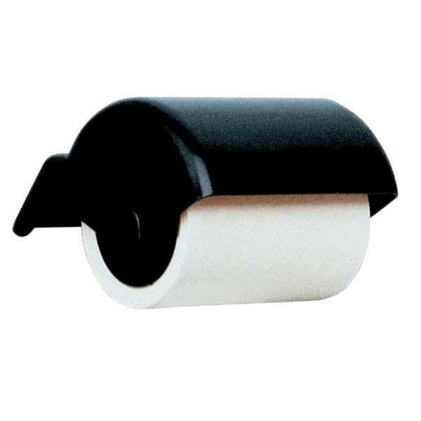 Wedo Rolllöscher 80201 64x84x87cm nachfüllbar schwarz