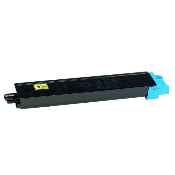 Original Kyocera Toner TK 8315C cyan Nr. 1T02MVCNL0 ca. 6.000 Seiten