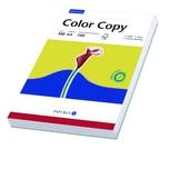 Color Copy Farblaserpapier A4 100g weiß Nr. 88020987 PA 100 Blatt ECF