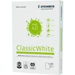 Steinbeis Kopierpapier ClassicWhite A4 Nr. 521608010001 80g PA 500 Blatt