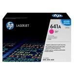 HP Druckkassette C9723A magenta f. Color Laserjet 4600 8.000 S.