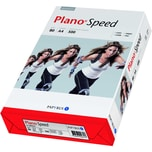 Plano Multifunktionspapier Speed A3 80g Nr. 88113574 PA 500 Blatt