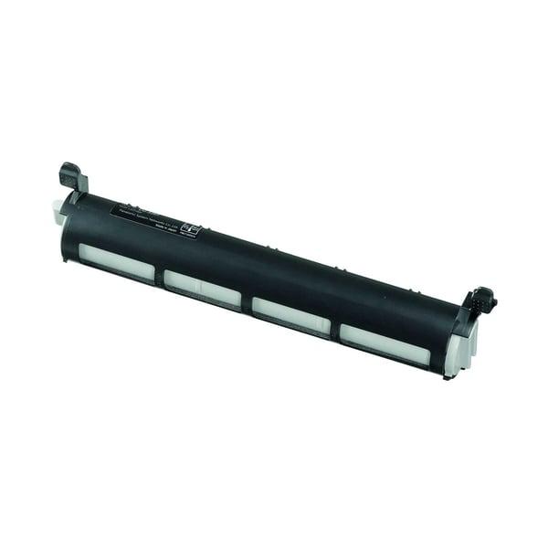 Panasonic Toner UG3391 3.000Seiten schwarz