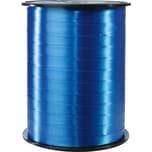 Clairefontaine Gescheband dunkelblau Nr. 601713C. 7mm x 500m