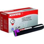 Kores Toner G1388RBR wie Lexmark C930H2MG 24.000Seiten magenta