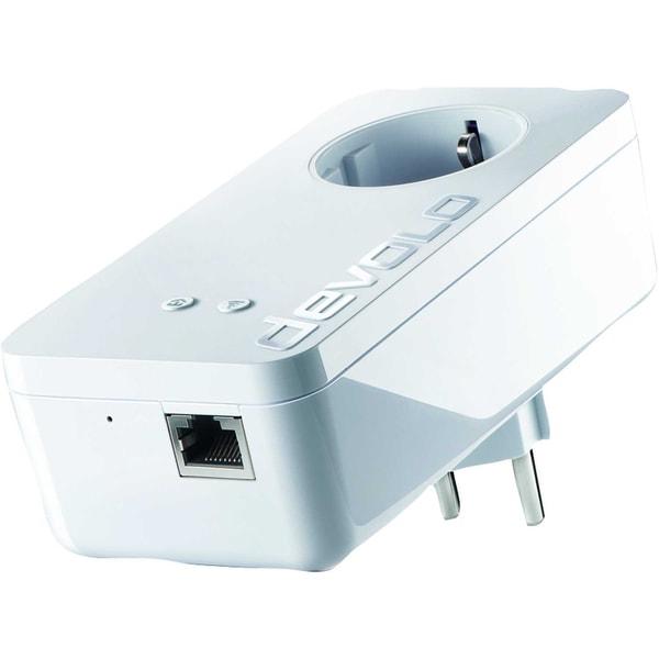 Devolo WLan-Adapter Komfort 9872 Erweiterung