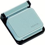 Hebel Planhalter S 6240084 Magnet Kunststoff gr 10 St./Pack.