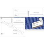 Zweckform Adress-Etikett Nr. 2824 / Adressaufkleber selbstklebend weiß PA= 100Stk. 105x148.5mm