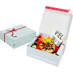 ColomPac® Geschenkbox Exclusiv CP068.96/02 mit do