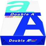 Double A Kopierpapier A3 90g weiß Nr. DA90A3 PA 500 Blatt